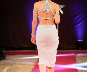 Fashion Show-115