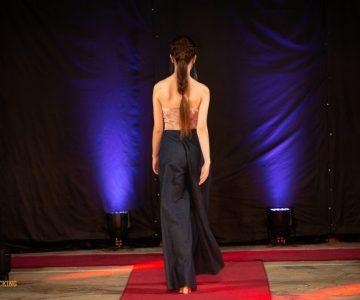 Fashion Show-160