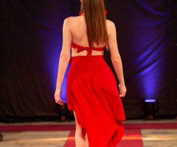 Fashion Show-38